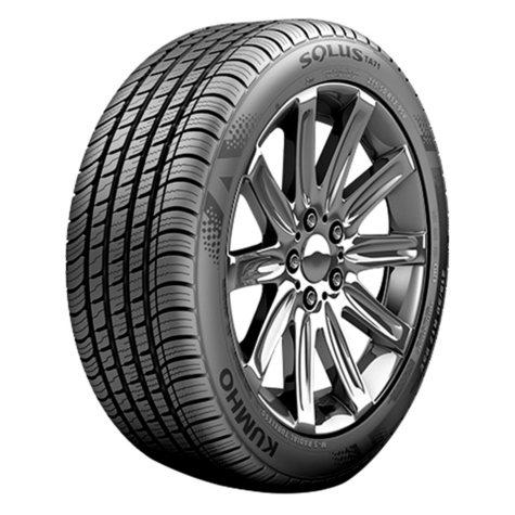 Kumho Solus TA71 - 225/50R18 95W Tire