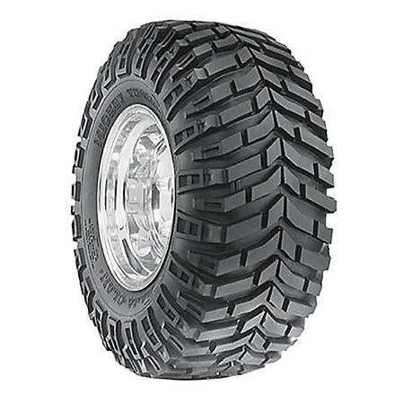 Mickey Thompson Baja Claw - 19.5/46-20/C  Tire