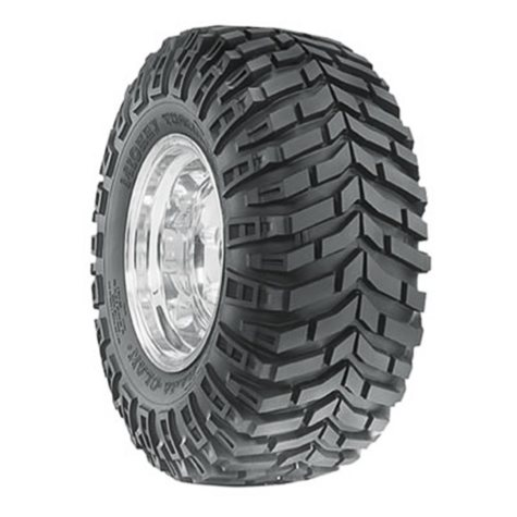 Mickey Thompson Baja Claw - 19.5/46-20/C  Tire