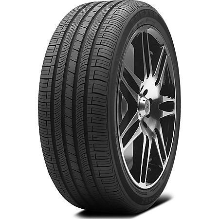 Nexen CP662 - 225/45R18XL 95V Tire