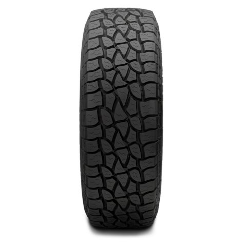 Mickey Thompson Baja Radial STZ - 275/55R20XL 117T Tire
