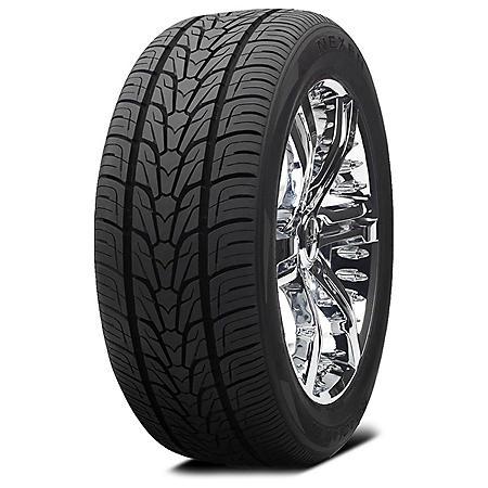 Nexen Roadian HP SUV - 285/45R22 114V Tire