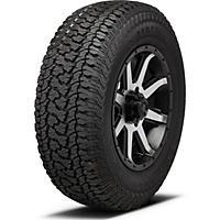 Nitto Terra Grappler G2 275 65r18 Xl 116t Tire Sam S Club