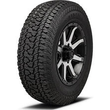 Kumho Road Venture AT51 - P265/70R16 112T Tire
