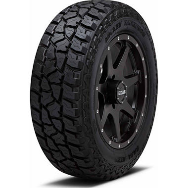 Mickey Thompson Baja ATZP3 - LT315/70R17D 121Q Tire