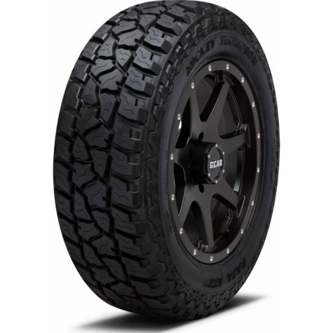 Mickey Thompson Baja ATZP3 - LT305/70R16E 124Q Tire
