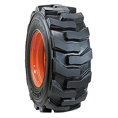 Carlisle Ultra Guard Commercial Equipment Tires (Multiple Sizes)