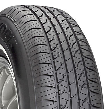 Hankook Optimo H724 - P215/75R15 100S Tire