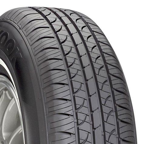 Hankook Optimo H724 - P215/75R14 98S Tire