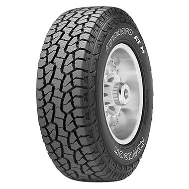 Hankook DynaPro AT RF10 - 265/65R17 112T Tire
