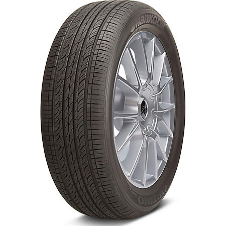 Hankook Optimo H426 - 255/45R20 101V Tire