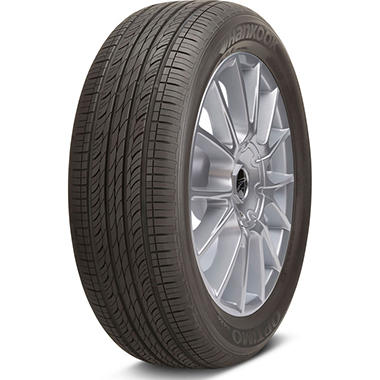 Hankook Optimo H426 - 235/55R18 100H Tire