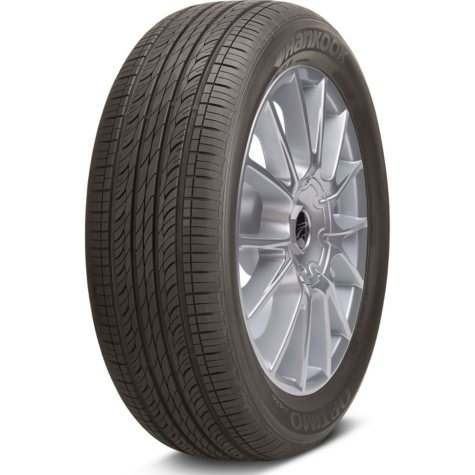 Hankook Optimo H426 - 195/65R15 91S Tire