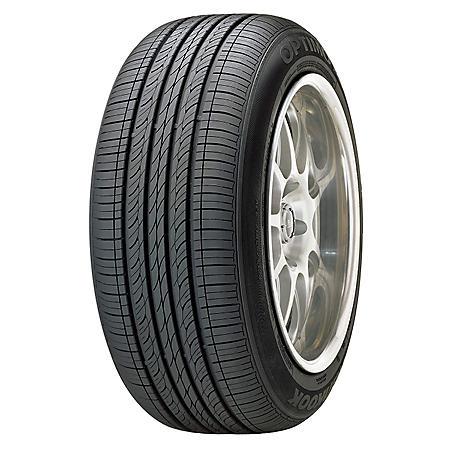 Hankook Optimo H426 - P245/45R18 96V Tire