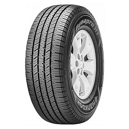 Hankook DynaPro HT RH12 - LT235/85R16E 120/116Q Tire