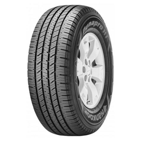 Hankook DynaPro HT RH12 - P255/70R18 112T Tire
