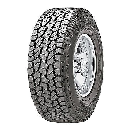 Hankook DynaPro AT-m - 305/50R20XL 120T Tire