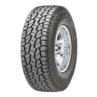 Hankook DynaPro AT-m - LT235/85R16E 120/116R Tire