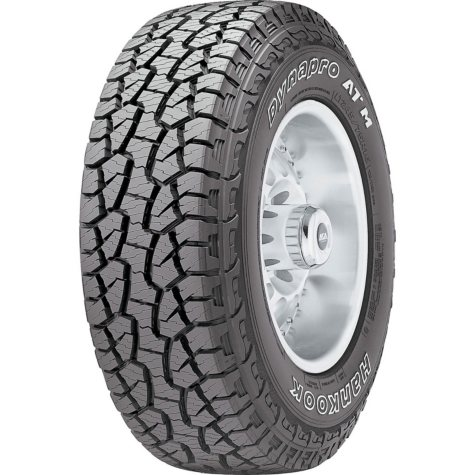 Hankook DynaPro AT-m - 30X9.50R15C 104R Tire