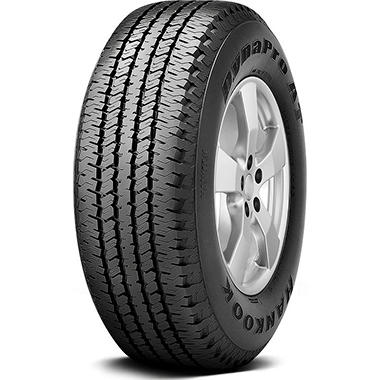 Hankook DynaPro AT RF08 - P235/75R17 108S Tire