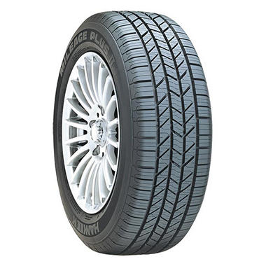 Hankook Optimo H725 - P235/55R18 99H Tire