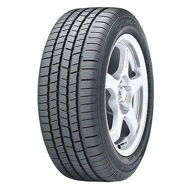 Hankook Optimo H725A - P225/50R17 93S Tire