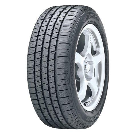 Hankook Optimo H725A - P225/50R17 93S Tire