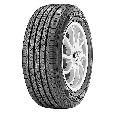 Hankook Optimo H727 - P235/75R15XL 108T Tire