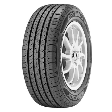Hankook Optimo H727 - P215/65R17 98T Tire