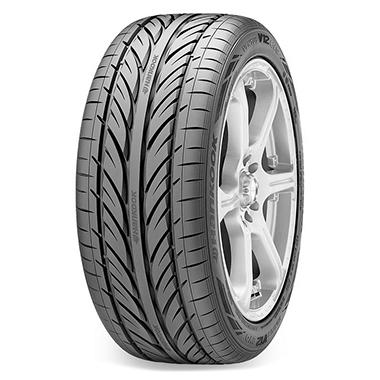 Hankook Ventus V12 evo - 245/45ZR18XL 100Y Tire