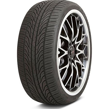Hankook Ventus V4 ES - 175/55R15 77T Tire