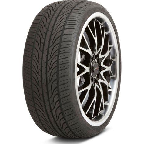 Hankook Ventus V4 ES - 215/35R17XL 79H Tire