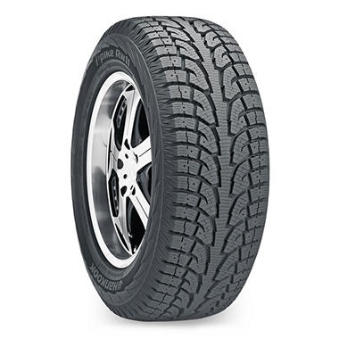 Hankook Winter RW11 - 225/65R16 100T Tire