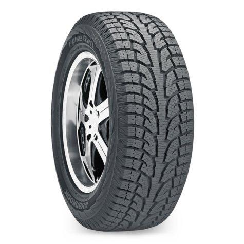Hankook Winter RW11 - 225/65R16 100T Tire