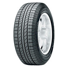 Hankook DynaPro HP - P245/65R17 105T Tire