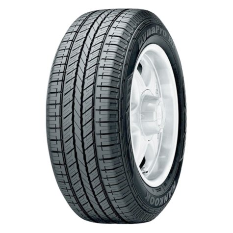 Hankook DynaPro HP - P245/60R18 104T Tire