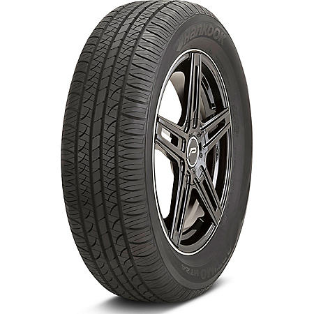 Hankook Optimo H724 - P205/60R15 90T Tire