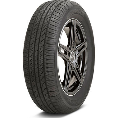 Hankook Optimo H724 - P185/65R15 86T Tire