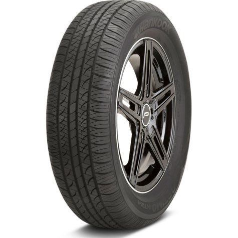 Hankook Optimo H724 - P175/65R14 81T Tire