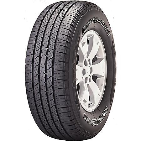 Hankook DynaPro HT RH12 - P255/70R16 109T Tire