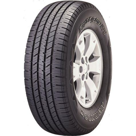 Hankook DynaPro HT RH12 - P265/75R16 114T Tire