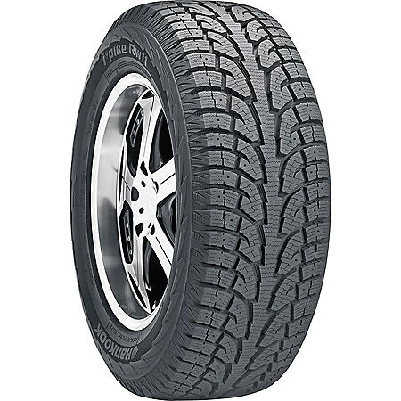 Hankook RW11 Winter - 255/60R19 109T Tire