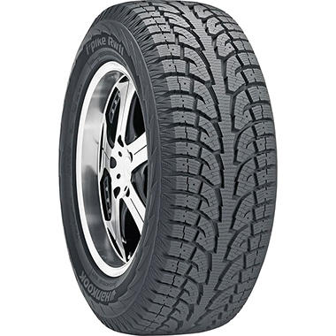 Hankook RW11 Winter - LT245/70R17E 119/116Q Tire