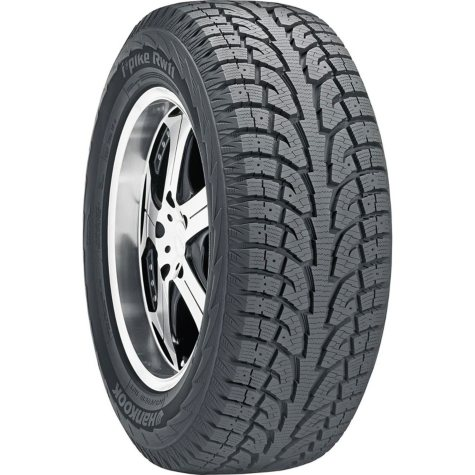 Hankook RW11 Winter - LT265/70R17E 121/118Q Tire