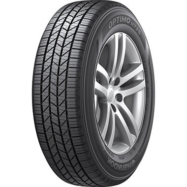 Hankook Optimo H725 - P205/55R16 89H Tire