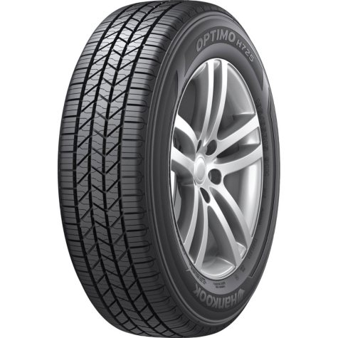 Hankook Optimo H725 - P215/65R16 96T Tire