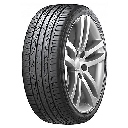 Hankook Ventus S1 Noble2 H452 - 245/50ZR18 100W Tire