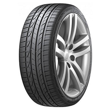 Hankook Ventus S1 Noble2 H452 - 225/55ZR17 97W Tire