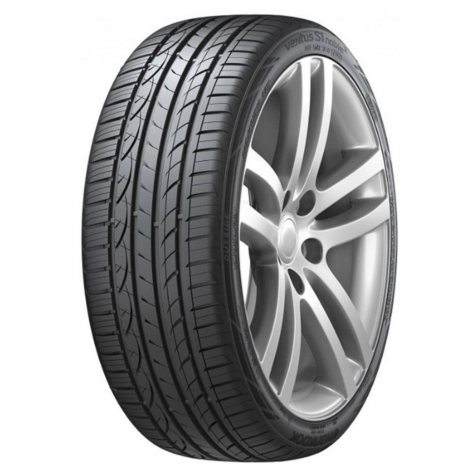 Hankook Ventus S1 Noble2 H452 - 255/35ZR19XL 96W Tire