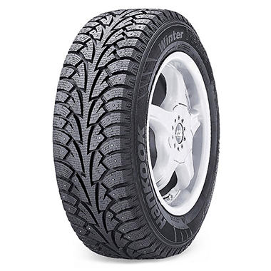 Hankook W409 Winter - P235/75R15 105S Tire